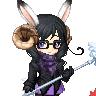 Vrisky's avatar