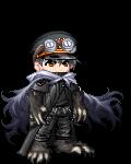 oborotyenvpup's avatar