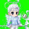 ix- Angel -xi's avatar