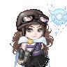 mite's avatar