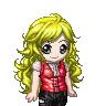 kikohappybunnie's avatar