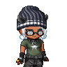 dystmesis's avatar