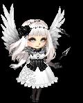 EmpressZ's avatar
