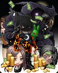 l( . Y . )l's avatar