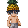 _mexic0la_'s avatar