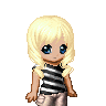 POPTARTMAZE's avatar