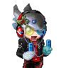 Aorithikko Havier Canthin's avatar
