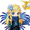 honoo-youkai's avatar