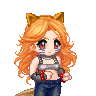 KiraSohmaCat's avatar