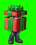 Cardin Almoti's avatar
