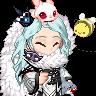 Mikau_Onikino's avatar