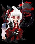 Karmamella's avatar