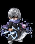 CupNudo's avatar