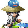 eyesofemo's avatar