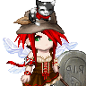 Guillotine Graveyard's avatar