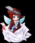 Tinnumir's avatar
