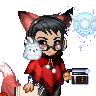 Sherlockian Curry Mix's avatar