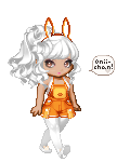 phelina's avatar