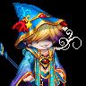 Smokin Hash's avatar