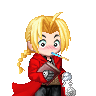 Edward Danger Elric's avatar