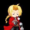 Edward Danger Elric's avatar