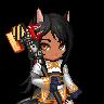 Arevenise's avatar