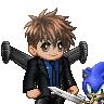 neil126's avatar