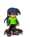 kugani's avatar