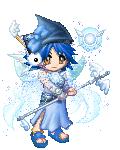 Chema's avatar