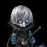 Sinister Soul's avatar