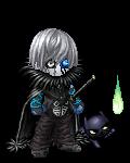 Sinister Soul
