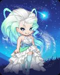 Kira of Flames's avatar