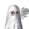 Loke_motsude's avatar