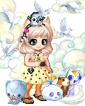 MelissaMyth's avatar