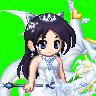 AzeyV's avatar