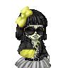 MASTURBASlAN's avatar