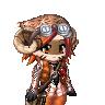 [-Emission-]'s avatar