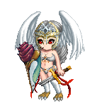 Powerpumpgirl