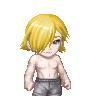 Kakihara_Anjo's avatar