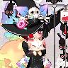 Sepher0's avatar