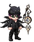 shmooglenorph's avatar