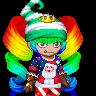 inojokeyou3's avatar