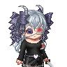 Fernape's avatar
