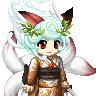 vampchick1684's avatar
