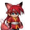 Akakitsuneyasha's avatar