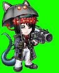 AstaraelSorrowheart's avatar