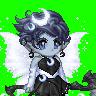 x-Our_Sacrifice-x's avatar