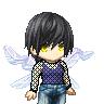 demonkyuubifox1's avatar