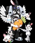 CB Bunny's avatar