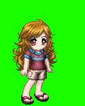 Angelique Princesse LuLu